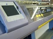 Промышленные вязальные машины STOLL CMS 433TC
