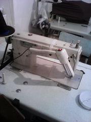 Требуется заказчик в швейный цех в Бишкеке.