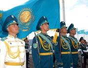 Пошив форменной одежды Астана